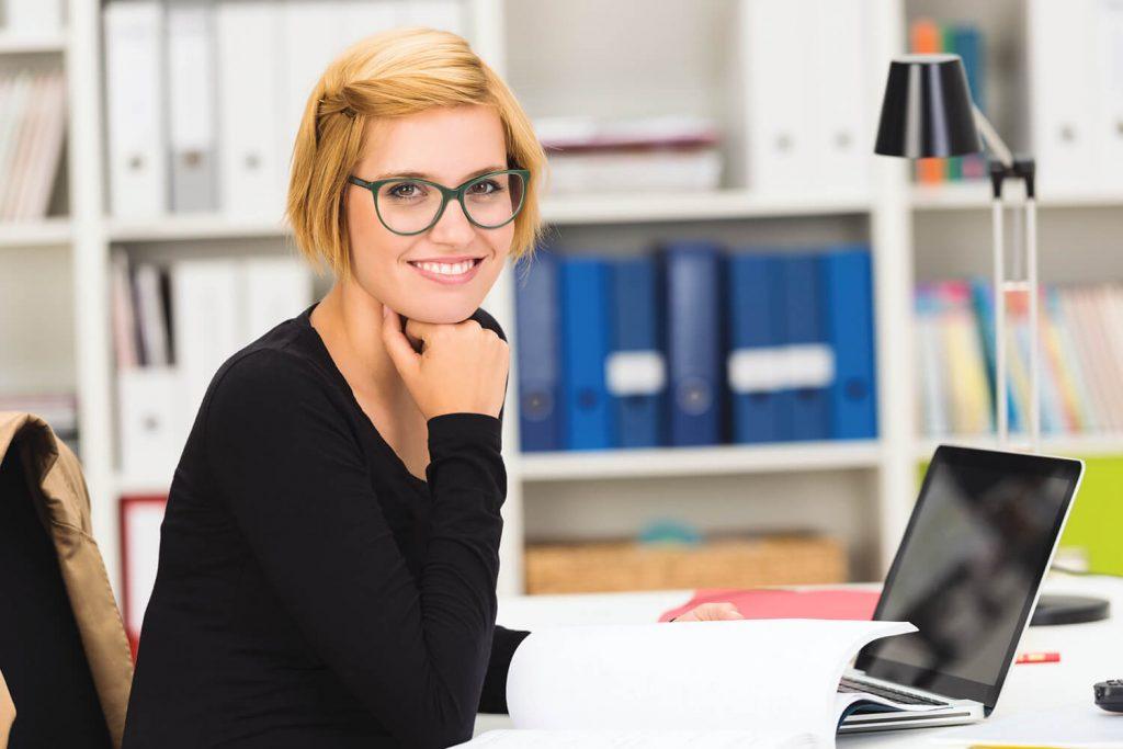 expertise des ondes électromagnétiques en entreprise ou sur le lieu de travail