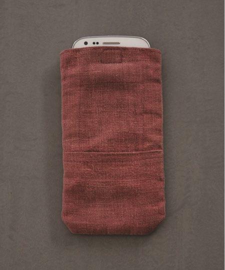 test smartphone par david bRUNO