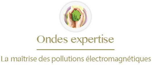 Ondes-expertise.com