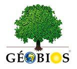 l'école française de géobiologie