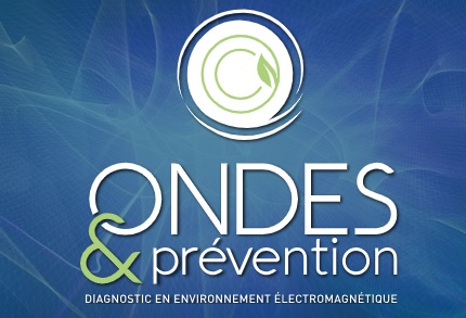protection contre les ondes