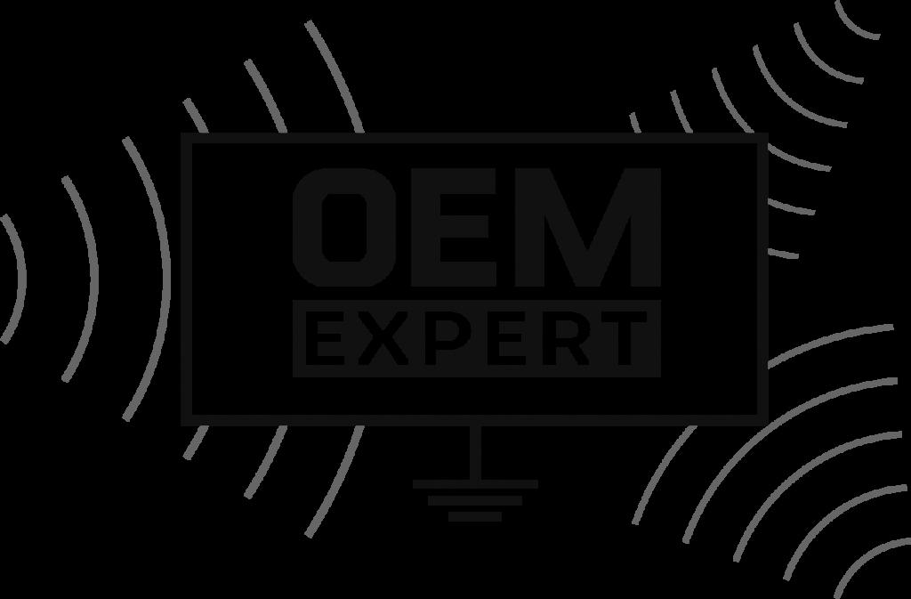 réseau d'experts en France formé par David BRUNO ondes expertise